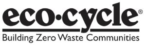 Eco-cycles