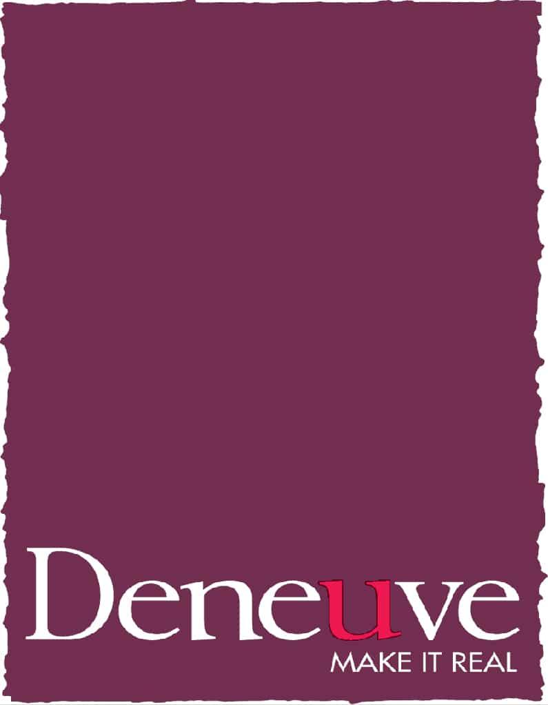 Deneuve Construction