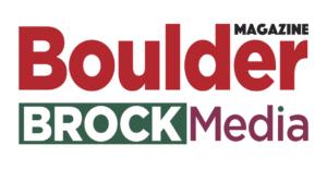 Boulder Mag/Brock Media