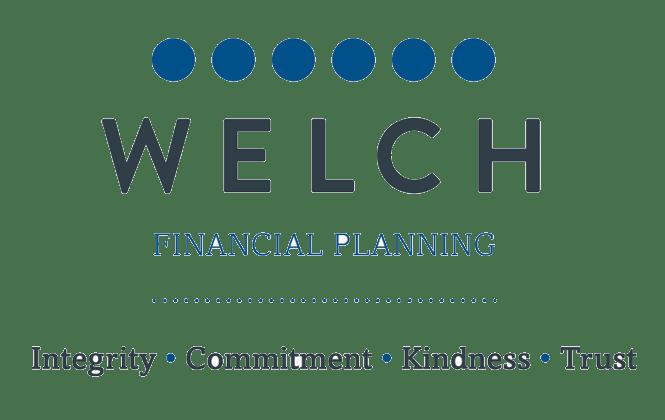 Welch Financial Planning