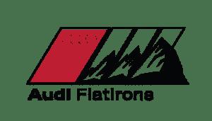 Audi Flatirons