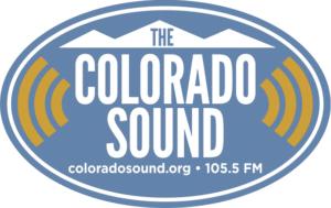 Colorado Sound