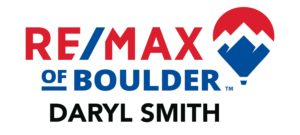 Daryl Smith RE/MAX