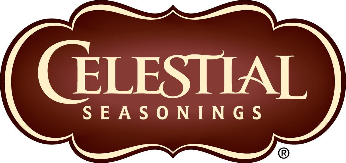 Celestial Seasonings