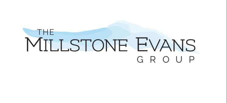 Millstone-Evans