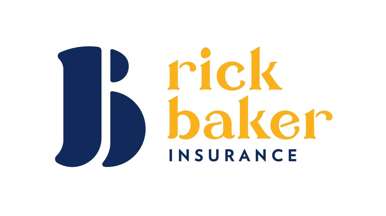 Rick Baker Insurance
