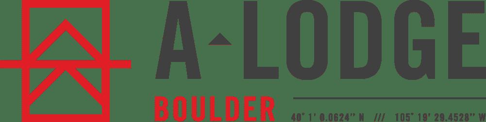 A-Lodge Boulder